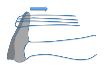 Image stretching 1